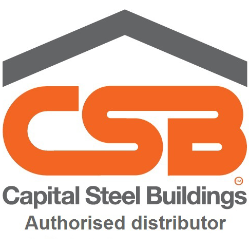 Authorised-distributor-logo