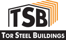 Tor Steel Buildings