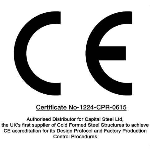 CE-Certificate-No-1224-CPR-0615
